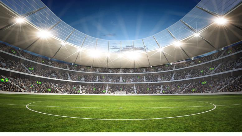 Ab 189 Zum Heimspiel Des Fc Bayern Munchen Inkl 2 Nachte Im